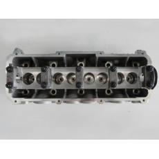 大众桑塔纳06款 SANTANA(06) 气缸盖