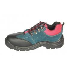 qile600_K6015注塑鞋