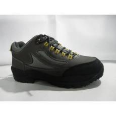 K2056注塑鞋