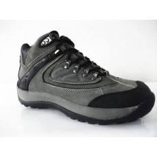 K2012冷粘鞋
