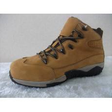 K1609冷粘鞋