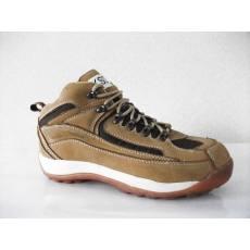 K2013冷粘鞋