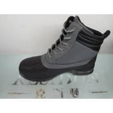K1005冷粘鞋