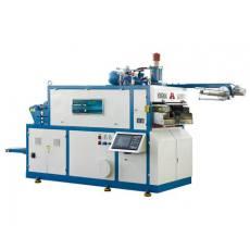 HSC-660A 经济型塑料制杯机
