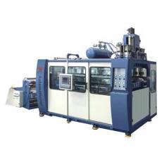 HSC-680A高速塑料制杯机