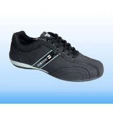HL-2103冷粘鞋
