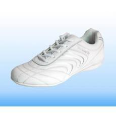 HL-2104冷粘鞋