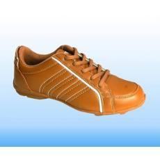 HL-2106冷粘鞋