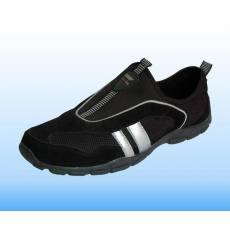 HL-2107冷粘鞋