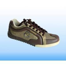 HL-2109冷粘鞋