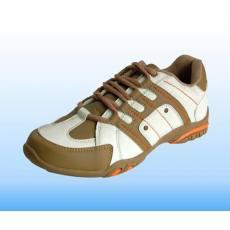 HL-2111冷粘鞋