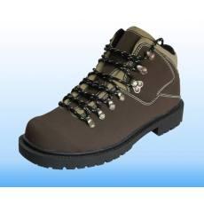 HL-2112冷粘鞋
