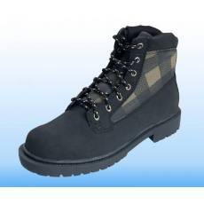 HL-2113冷粘鞋
