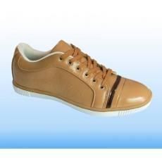 HL-2117冷粘鞋