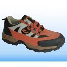 HL-2119冷粘鞋