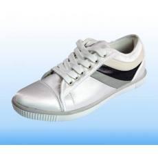HL-2121冷粘鞋
