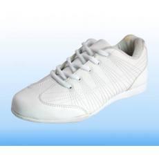 HL-2122冷粘鞋