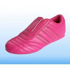 HL-2123冷粘鞋