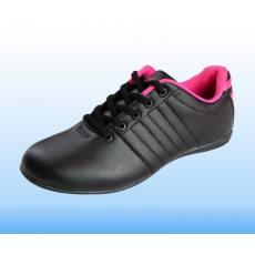 HL-2125冷粘鞋