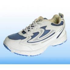 HL-1104注塑鞋