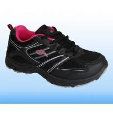 HL-1107注塑鞋
