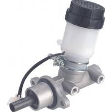 供应吉利自由舰1.3制动总泵/刹车总泵