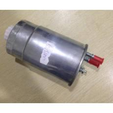 供应汽油滤清器WK853/21