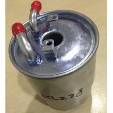 供应汽油滤清器KL228
