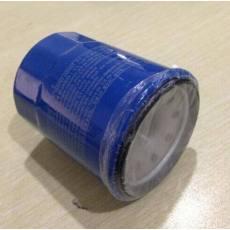 供应本田机油滤清器15400-PLC-004