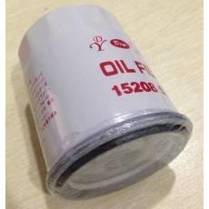 供应尼桑机油滤清器15208-53J00
