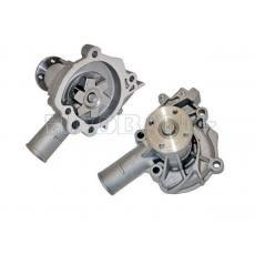 HB-422汽车水泵