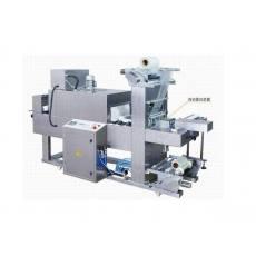 BMD-600B 全自动热收缩包装机