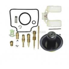 摩托车化油器修理包hx-1009