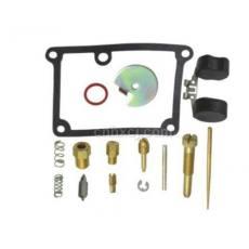 摩托车化油器修理包hx-1024