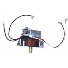 LH1-005 24V斯太尔汽车继电器