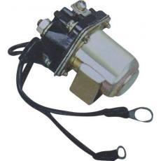 LH1-035 24V汽车继电器