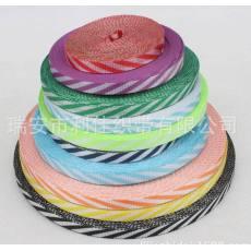 织带批发 手机挂绳 服装箱包宠物织带 品种齐全 量大从优