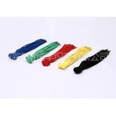 厂家直销 礼品带绳服装带绳批发 量大价优 丙纶捆绑绳 HF-032