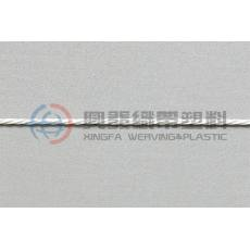 XF-Z3-600D织线