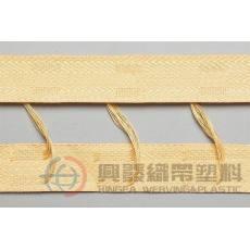 XF-B20-10布面梯带