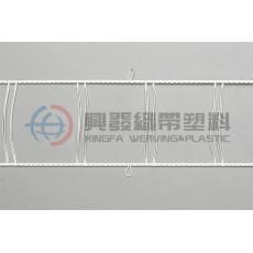 XF-TR15-4TF 梯带