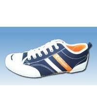 XD-839运动鞋