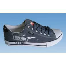 004休闲鞋