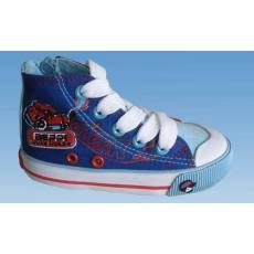 012休闲鞋