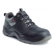 06057低帮鞋 安全鞋