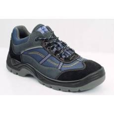 05012低帮鞋 安全鞋