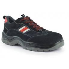 05058低帮鞋