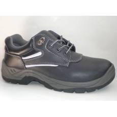 05735低帮鞋 安全鞋