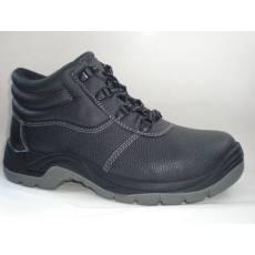 15014高帮鞋 劳保鞋