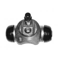 550143离合器总泵